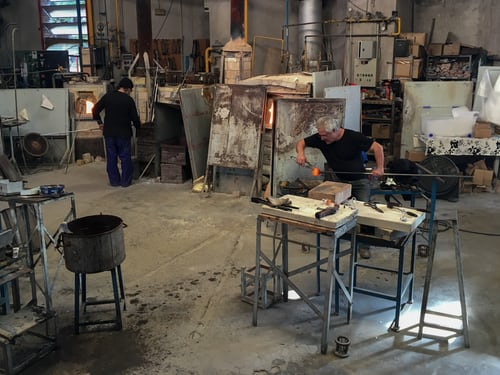 Three Tips for Choosing the Right Mechanical Workshop