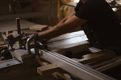 5 Things to Consider Before Buying a Table Saw