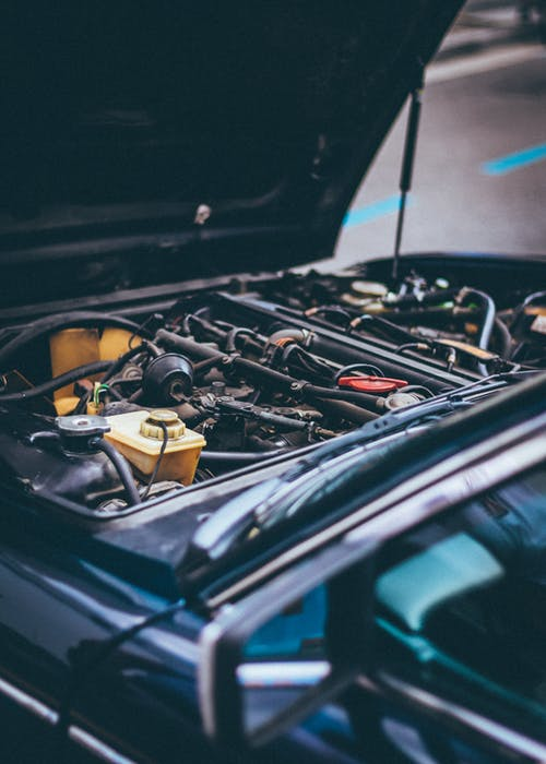 The best guide to buying automotive products for your vehicles