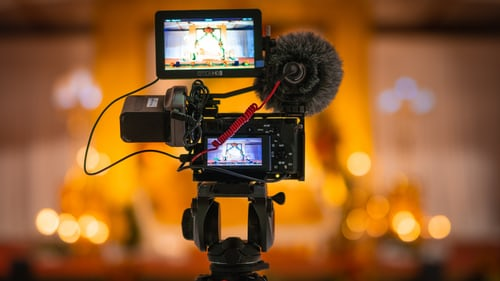 Essential advice on how to boost up your company with the right videos